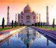 Taj Mahal v2