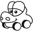 comic_car_1c