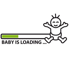 baby_is_loading_text_version_2c
