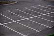 Parkplatz - 39905060
