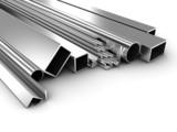 Metallurgy poster