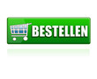 E-Shop Button: Bestellen