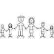 big_doodle_family_1c