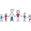 big_doodle_family_3c