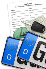 car deal 1
