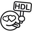 hdl_smiley_1c