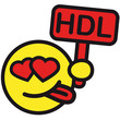 hdl_smiley_3c