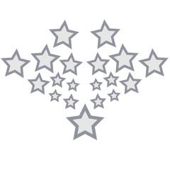 super_star_2c