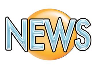 icona delle notizie