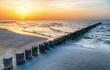 Fototapeten,ostsee,stranden,nordsee,meer