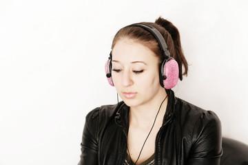 mp3 sound