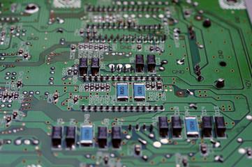 IC Board-4