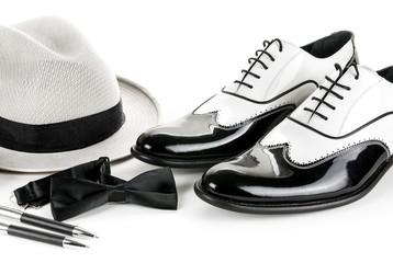 Mafia Shoes