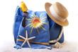 vacanza al mare - 39972441