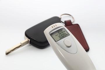 tasso alcolemico e guida 2