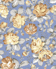 seamless pattern 3003
