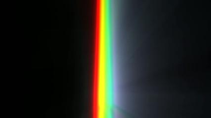 The path of spectrum