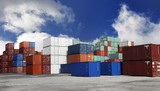 container - 39987692