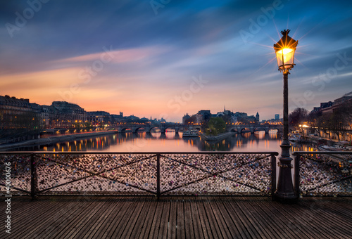 Fototapety, obrazy : Paris, France