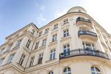 Fototapety Wohnung  - Haus in Berlin