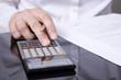 Кредитный брокер плохая кредитная история