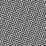Seamless  carbon fiber illustrated background