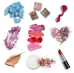 make up accessories