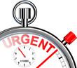 urgent stopwatch