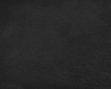 black leather texture, horizontal background