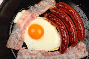 english breakfast 3