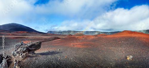 Plaine des Sables - Ile de la Réunion - 40046428
