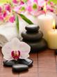 Fototapeten,balance,die andere hochzeit,pflege,massage