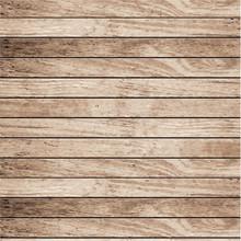 Vector planche de bois arrière-plan
