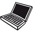 laptop_1c