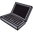 laptop_2c
