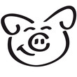 pigface_1c