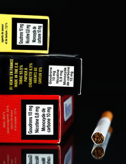 cigarettes,clop,clopes,santé,dépendance