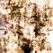 burnt paper background, grunge style