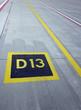 Position D13