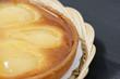 tarte aux poires 5