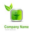 phytotherapie logo 1