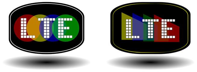LTE Logos2