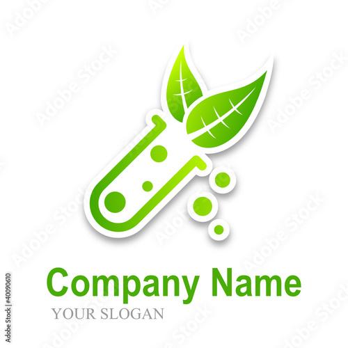 phytotherapie logo 2