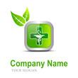 phytotherapie logo 3