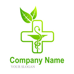 phytotherapie logo 4