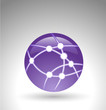wireless internet or network icon