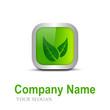 phytotherapie logo 6
