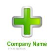 pharmacie logo mars 2012 - 3