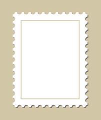 Briefmarke