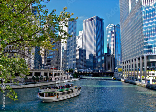 Boat Ride - 40106447